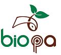 Partner - Công nghệ giấy Biopa